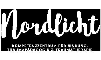 Verein Nordlicht Logo