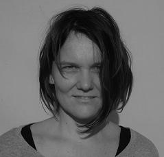 Anna Wolfesberger